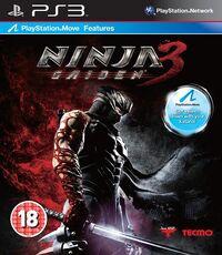 Ninja gaiden 3 ps3art.jpg
