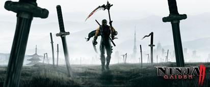 File:Ninja- Gaiden Banner.jpg