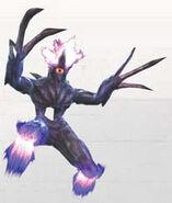 NG2 Render Enemy LesserFiend Purple