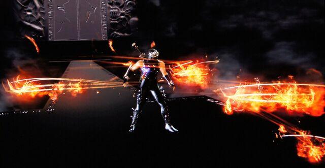 File:Art of flame phoenix.jpg