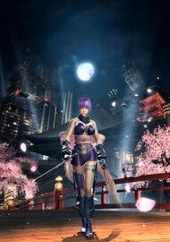Ayane-ninja-gaiden-sigma-2-character-screenshot