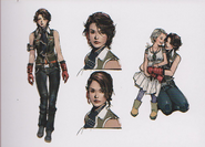 Mizuki concept 01
