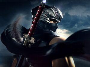 NinjaGaidenSigma2 Hero