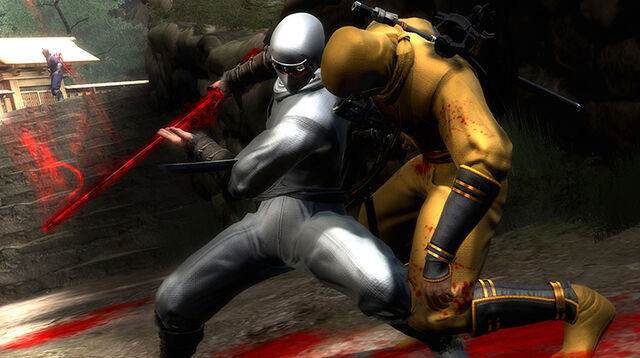 File:Ninja Gaiden III SS 7.jpg