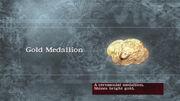 NG1 Item GoldMedallion