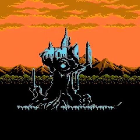 File:The Castle Rock Fortress.jpg