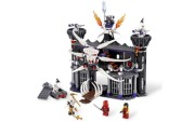 File:180px-Garmadon dark fortress toy.jpg