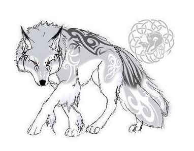 File:Anime wolf fullbody.jpg
