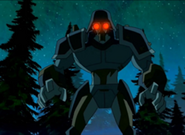 250px-Robot soldier