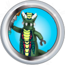 File:Badge-3497-4.png