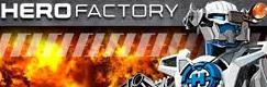 File:Hero Factory.jpeg