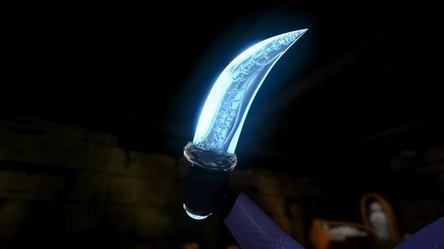 File:HFangblade.png