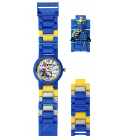 File:Jayzxwatch3.png