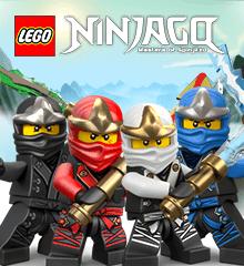 File:Theme-cards ninjago.png