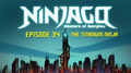 Thumbnail for version as of 14:54, April 1, 2015
