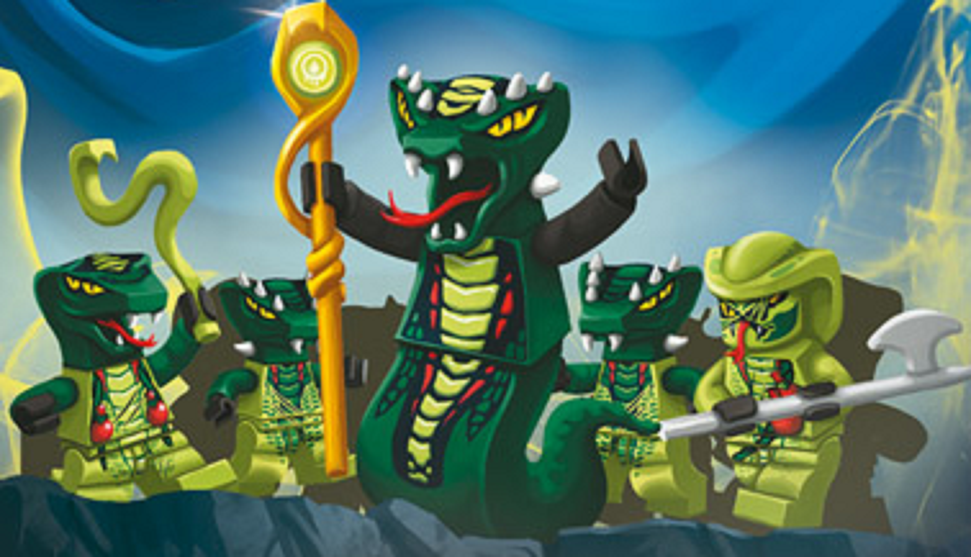 Category Venomari Ninjago Wiki Fandom Powered By Wikia