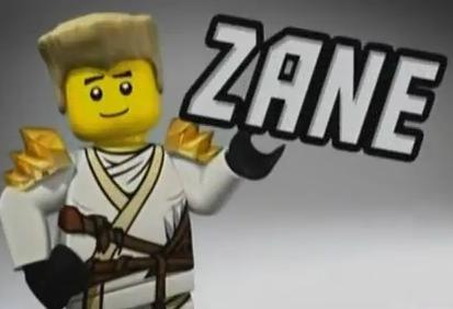 File:Zanezx.jpg