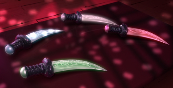 File:Fourfangblades.png