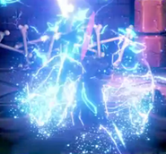 LightningChenDimensions