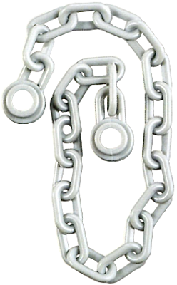 File:Darkchainedwhip.png