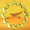 File:Badge-4495-6.png
