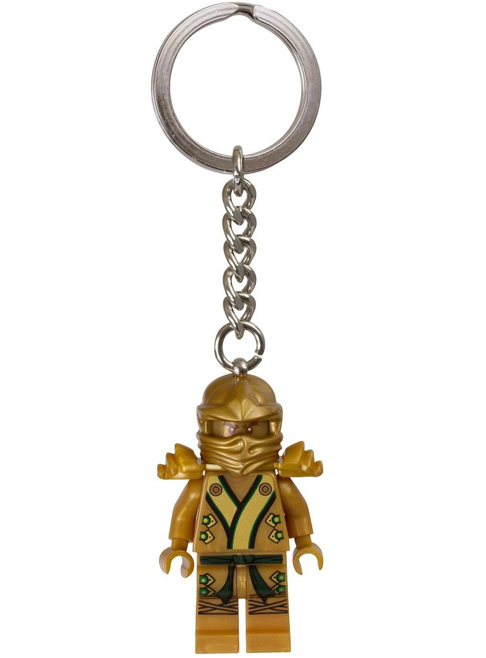 Worksheet. 850622 Golden Ninja Key Chain  Ninjago Wiki  FANDOM powered by Wikia
