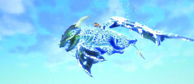 File:Electric Water Dragon.jpeg