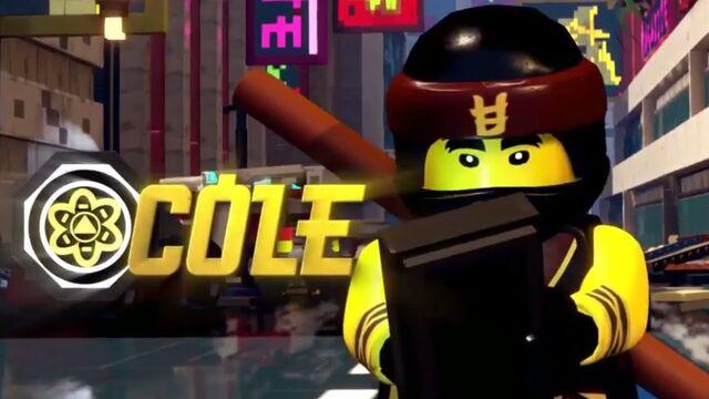 File:TLNM Game Cole.jpeg