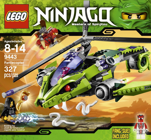 File:9443Rattlecopter2.png