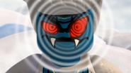 Hypnobraihypnotism6