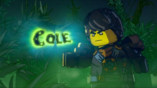 File:Season5Cole.png