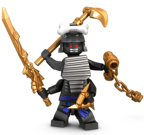 File:Garmadon with Golden Weapons.png