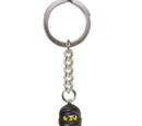 853099 Cole Key Chain