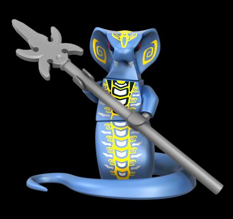ninjago coloring pages snakes - skales ninjago wiki fandom powered by wikia