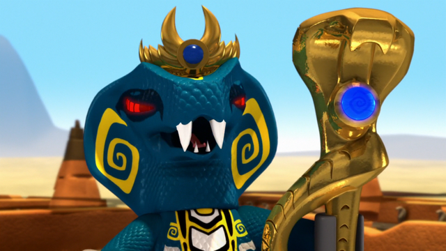 File:KingScales.png