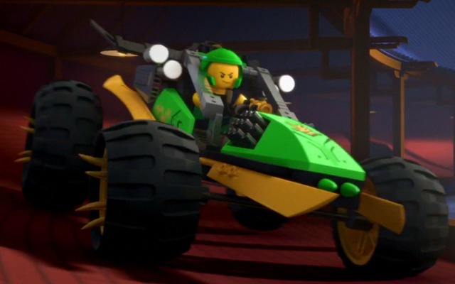 File:Buggy2.png