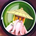 Shadow of Ronin:Wu