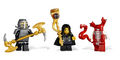 Thumbnail for version as of 08:40, November 21, 2012