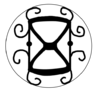 Symbol of Speed