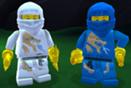File:131px-Casey113, LEGOdude101 1.png