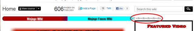File:Ninjago Wiki.png