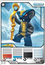 File:Slithraa-card.jpg