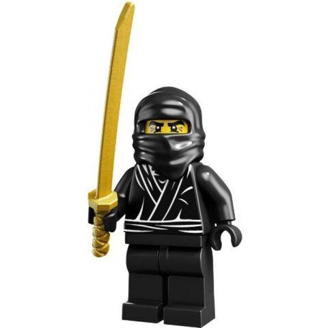 File:LEGO Ninja.jpeg