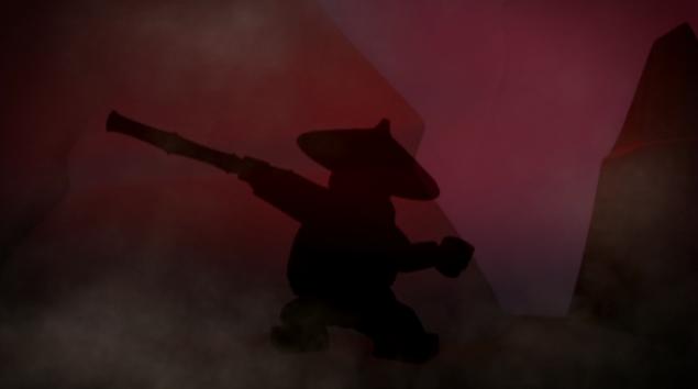 File:Shadows3.png
