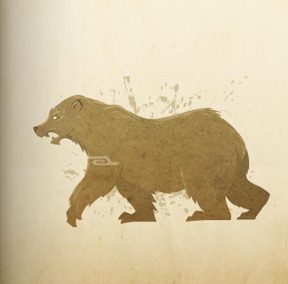 File:Polar Ice Bears.jpg