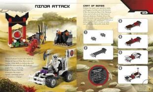File:Lego-ninjago-brickmaster-gallery-2.jpg