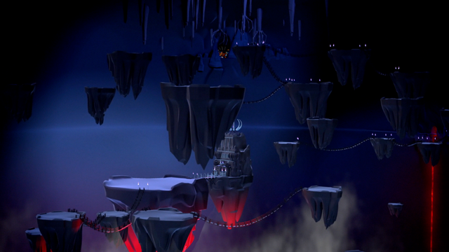 File:MoS02Underworld1.png