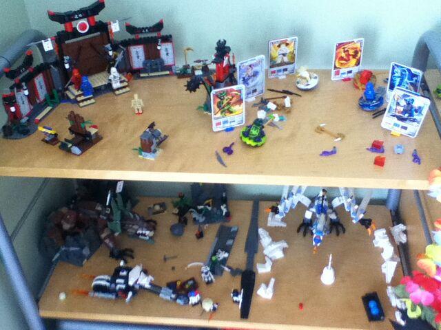 File:Dojo, Dragons and Spinners.jpg