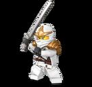 Ninja of ice zane zx by jettheninja12-d4x2we4