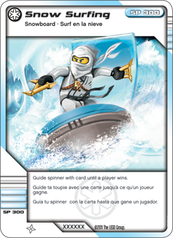 File:Snow surfin.png